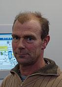Reinhold Wördehoff