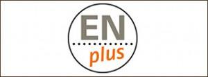Logo_ENplus_web