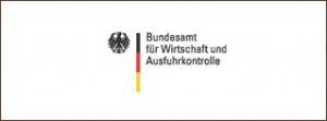 Logo_BAFA
