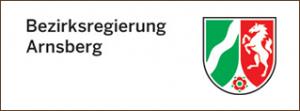 Logo_Bezirksregierung-Arnsberg_web
