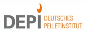 Logo_DEPI_web
