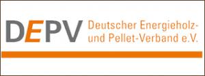 Logo_DEPV_web