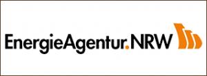 Logo_Energieagentur_web