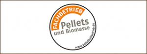 Logo_Fachbetrieb-Pellets_web