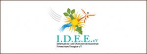Logo_I.D.E.E._web