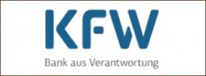 Logo_KFW_web