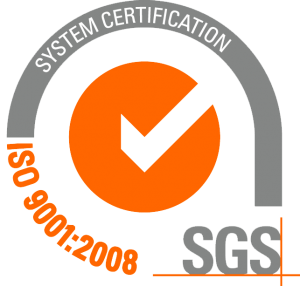 logo ISO9001-2008_web